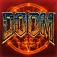 DOOM Resurrection (AppStore Link)
