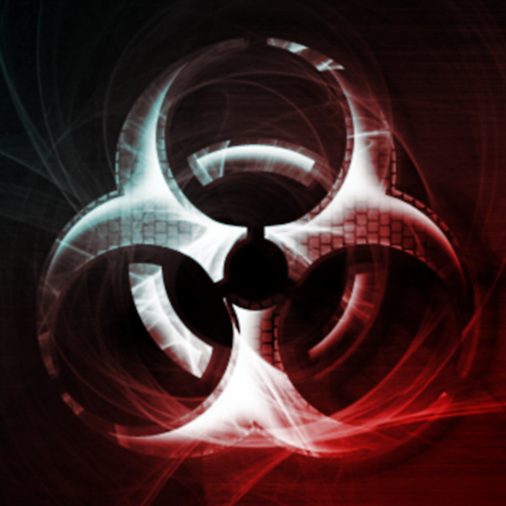 Pandemic - The Fourth Seal by Zimusoft, Inc. icon
