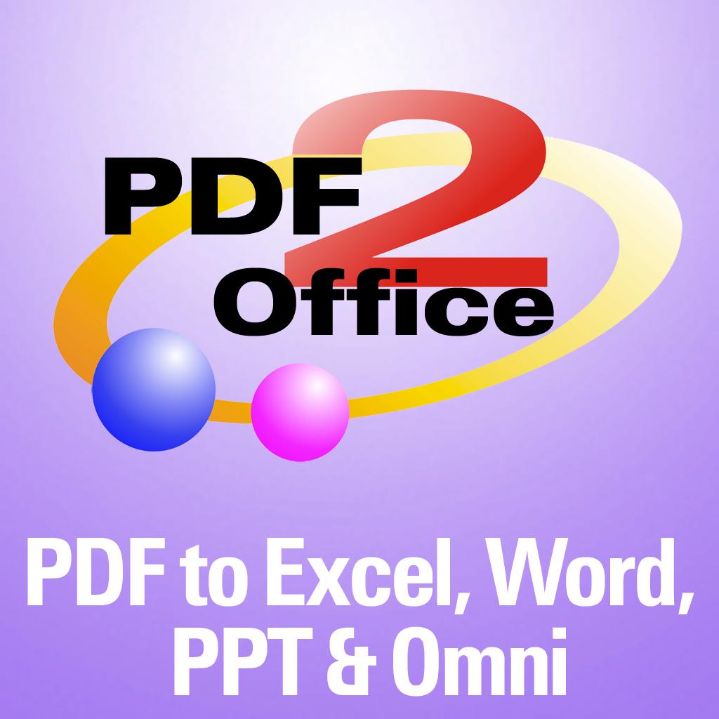 powerpoint word excel