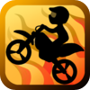 Top Free Games - Bike Race Pro  artwork