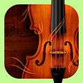 クラシック音楽 II: マスターコレクション Vol. 2 (Classical Music II: Master's Collection Vol. 2)