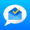 未読メッセンジャー - Facebookの未読メッセージを既読にせず読めるアプリ