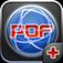 WEB To PDF+