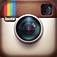 Instagram, Inc.