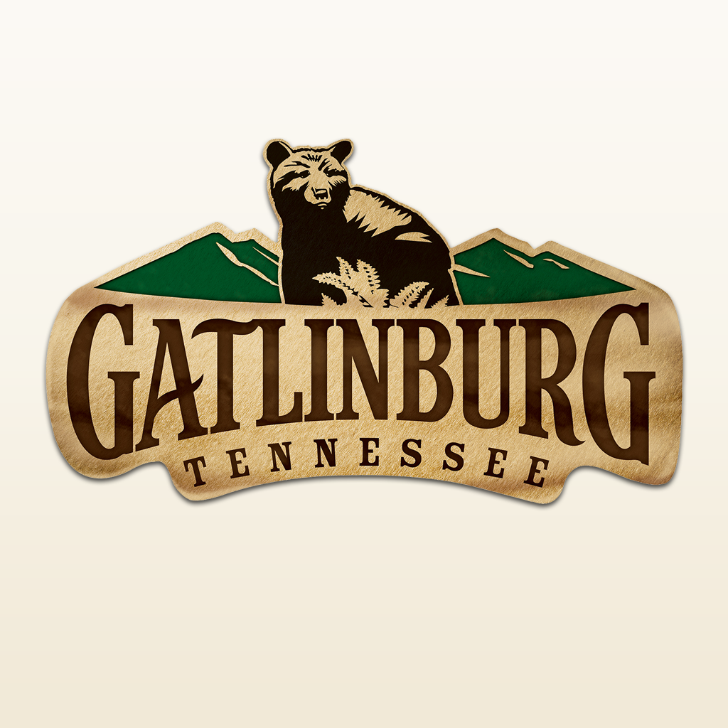 Visit Gatlinburg
