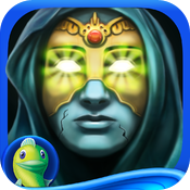 Download Mystery Trackers: Raincliff's Phantoms HD - A Supernatural Detective Game free for iPhone, iPod and iPad