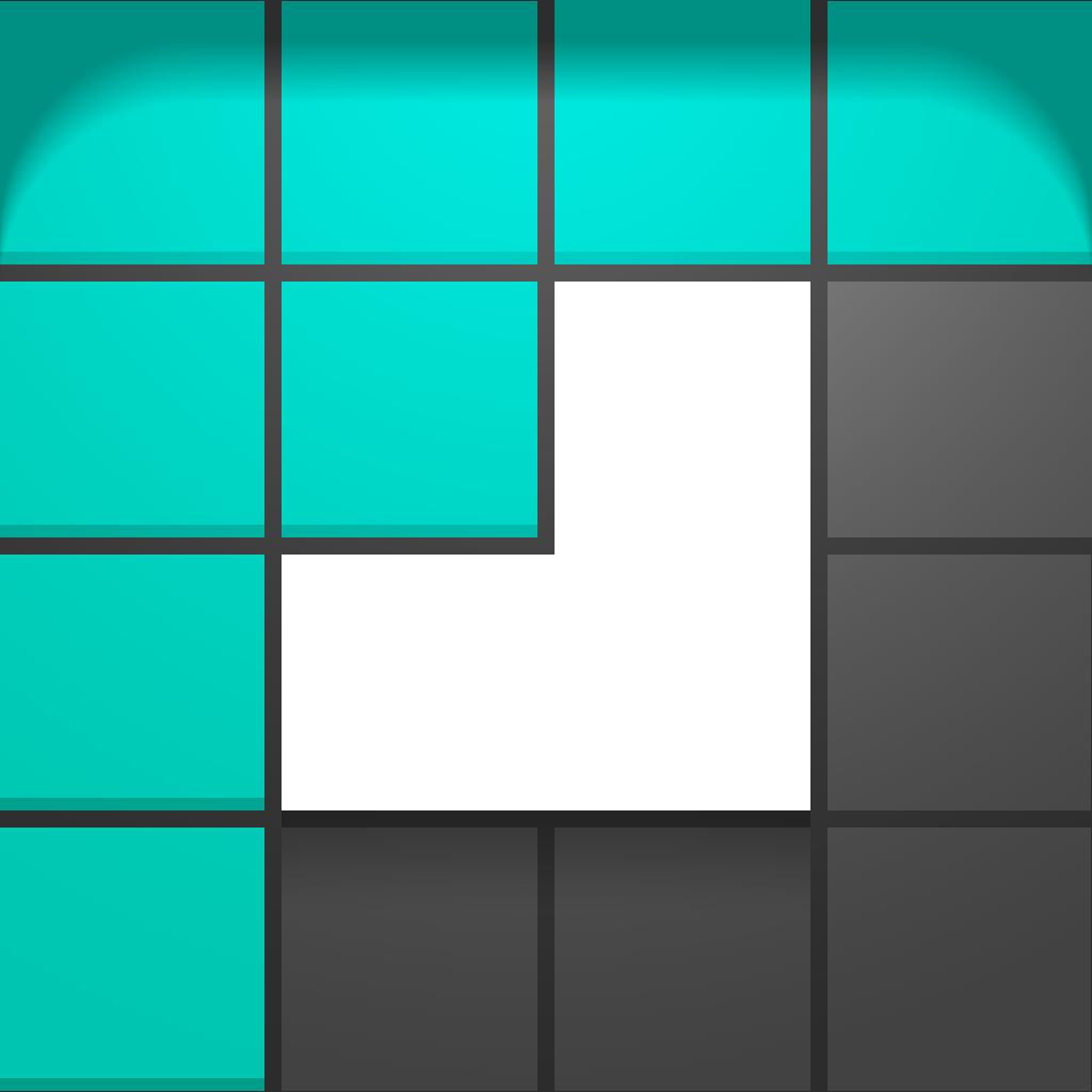 Blip Blup iOS
